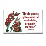 prosperity-flower-buscardholder