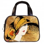 womens-autumn-classichandbag